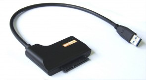 ST Labs USB 3.0 to SATA Adapter