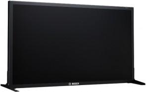 Bosch 43 inch FHD LED monitor