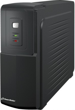 PowerWalker VFD 600 Offline UPS 600VA