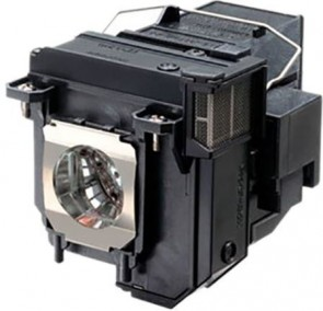 Epson Projector Lamp ELPLP91 (250W)