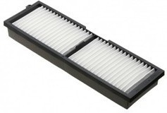 Epson Airfilter Set for TW3000
