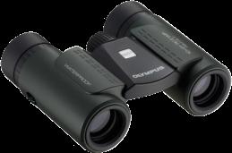 Olympus Binocular 10x21 RC II WP