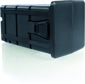 Veracity POINTSOURCE Battery Module,