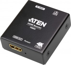 Aten True 4K HDMI Booster