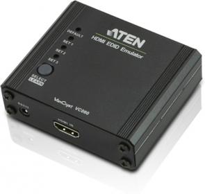 Aten HDMI EDID Emulator