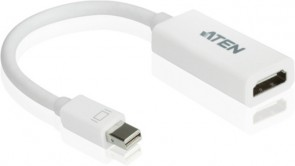 Aten Mini Displayport (male)