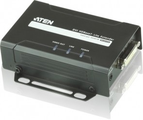 Aten VE601T HDBaseT-Lite Receive