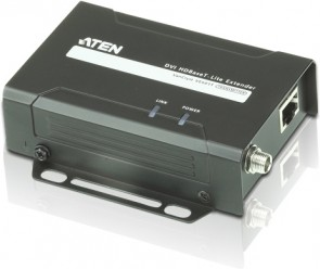 Aten VE601T HDBaseT-Lite Transmit