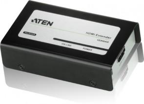 Aten HDMI receiver (60m)