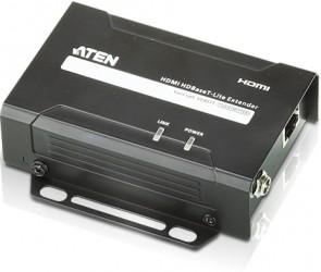 Aten VE801T HDBaseT-Lite Transmit