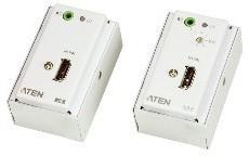 Aten HDMI / Audio Over CAT5