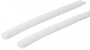 Vivolink Expandable sleeve White 10m
