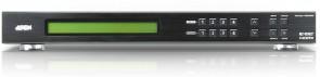 Aten 4 x 4 HDMI HDBaseT-Lite