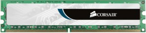 Corsair 1GB DDR Memory