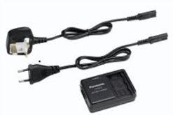 Panasonic VW-BC10E-K CHARGER