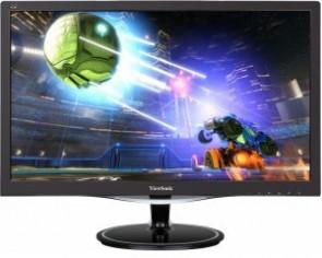 "ViewSonic 24\"" (23.6\"") LED Monitor"