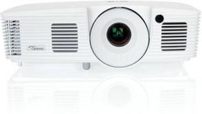 Optoma X402 Projector - XGA