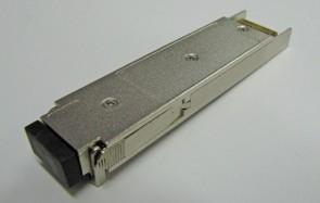 MicroOptics XFP, 10Gb/s, LC, SM