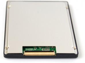 """MicroStorage 1.8\"""" SSD ZIF 16GB MLC"""
