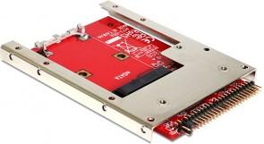 Delock Converter, IDE Adapter