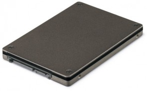 Elo Touch Solutions SSD KIT 2ND 128GB 7MM HARD