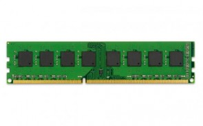 Kingston ValueRAM 2GB DDR3 1600 CL11