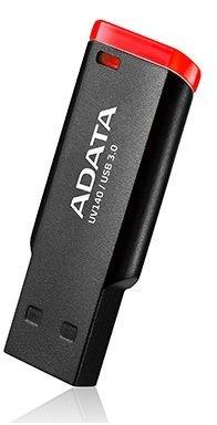 ADATA 16GB, USB3.0
