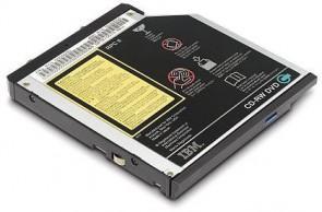 IBM CDRW/DVD ULT.BAY 2000 COMBO IV