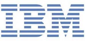 IBM 512MB PC2100 ECC SDRAM RDIMM