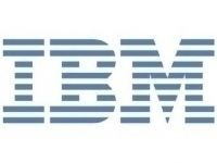 """IBM LCD CVR TP T60 15\"""""""