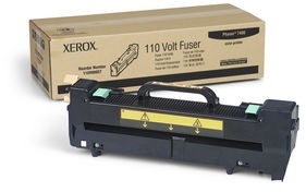 Xerox 110V FUSER PHASER 7400