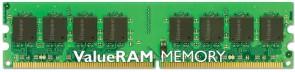 Kingston 8GB 667MHz DDR2 ECC Reg
