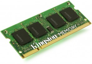 Kingston 2GB 800MHz Module