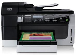 HP HP OfficeJet 8500