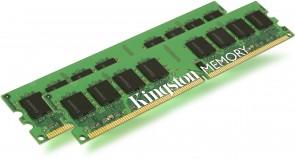 Kingston 64GB Kit