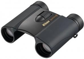 Nikon Sportstar EX 8x25 DCF