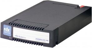 Tandberg Data 320GB RDX Cartridge 10-pack