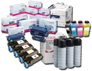 Xerox Fuser Oil