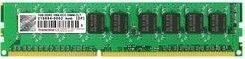 Transcend 4GB DDR3 1066 240-pin DIMM