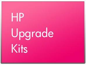 Hewlett Packard Enterprise A3100/E4210-16 Rack Mount K