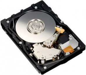 """Fujitsu 73GB SAS 15.000RPM 2,5\"""" 15MM"""