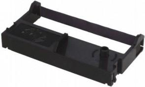 Epson Black ribbon cartridge ERC-35B