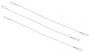 Zebra Tether Kit for Stylus-Pen