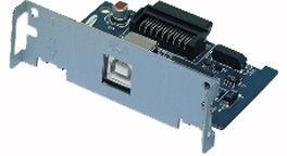 Bixolon USB, SRP-270