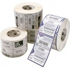 Zebra Receipt 57mm x 12.2m
