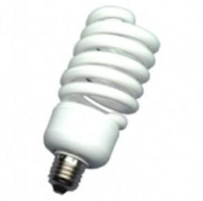 walimex Spiral-daylightlamp 50