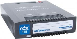 Tandberg Data 1.0TB RDX Cartridge 10-pack