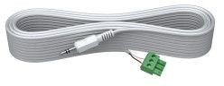 Vision Techconnect 10m Minijack cable