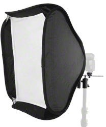 walimex Magic Softbox for Syst