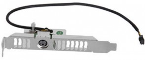 PNY Cable/stereo board connector